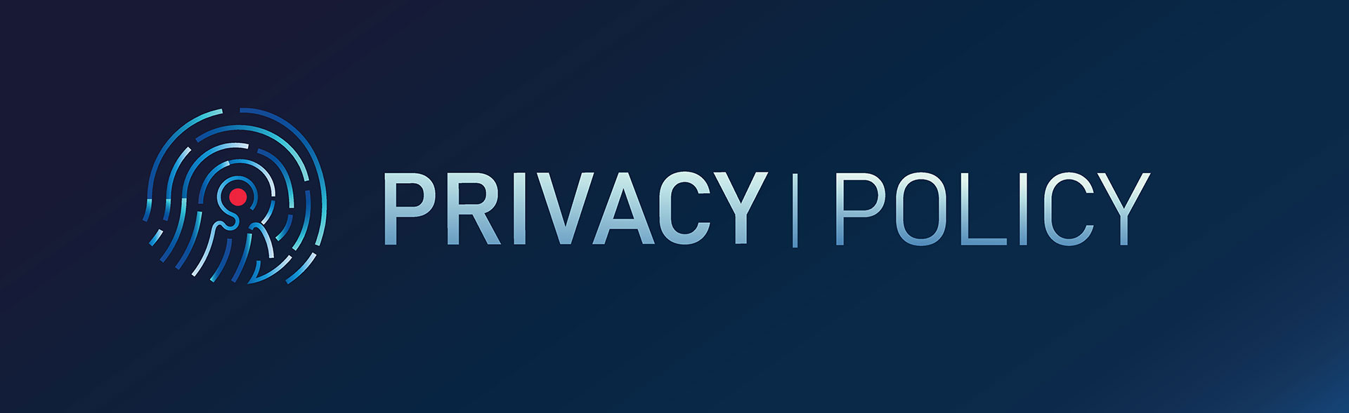1 Source Insurance Group Privacy Policy